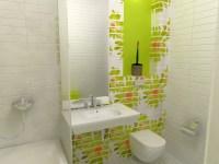 Teen Girls Bathroom Ideas - Country Home Design Ideas