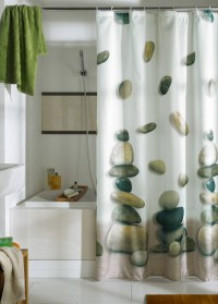 Fabulous Interior Curtains: 6 Superb Design Ideas