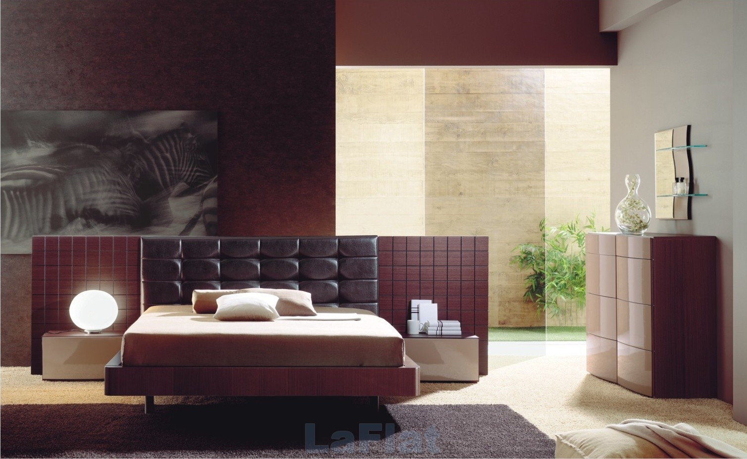 Interior Design For Bedroom Modern Wardrobe Designs For Bedroom Freshnist