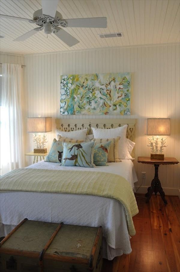 Bedroom Makeover. Amazing Bedroom Appealing Teenage Bedroom
