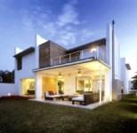 Cool Architecture Design House