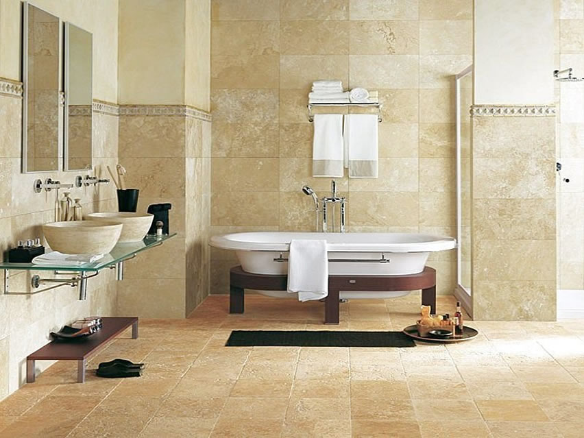Do This 15-Point Checklist Before Starting Your Bathroom Renovation