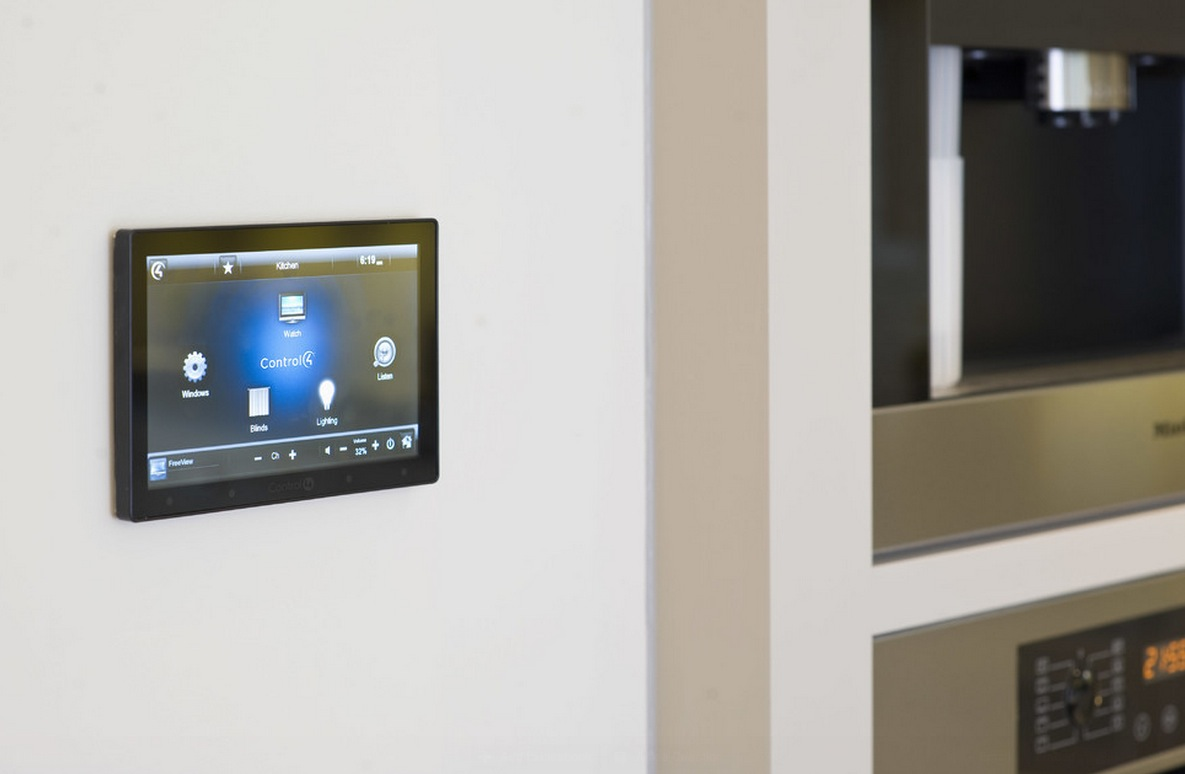 In Home Electronics 10 Awesome Ways To Take Advantage Of Smart Home Technology