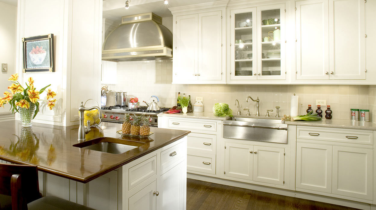 Kitchen Design Room Is The Kitchen The Most Important Room Of The Home Freshome
