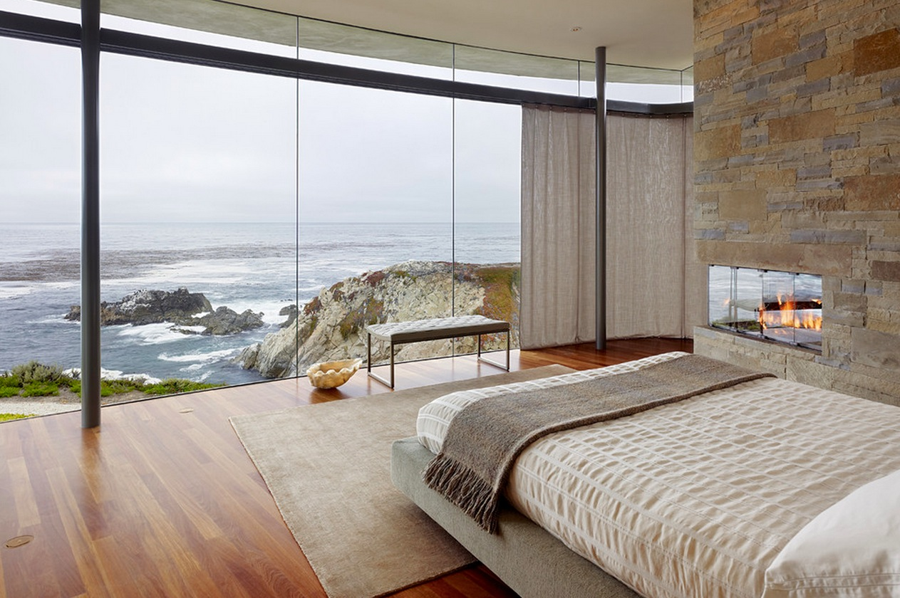 Bedroom Window Design 10 Ways Window Design Can Influence Your Interiors