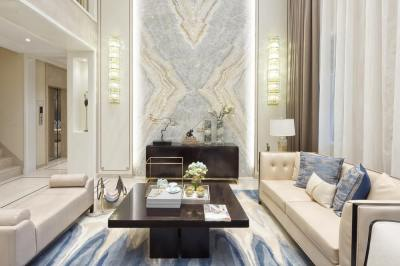 10 Things You Should Know About Becoming an Interior Designer | Freshome.com