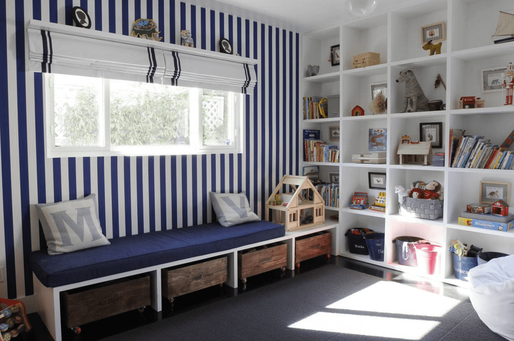 Design A Bedroom Creative Shared Bedroom Ideas For A Modern Kids Room Freshome