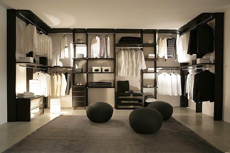 Cozy Delta Si Rooms To Enjoy - ankleidezimmer