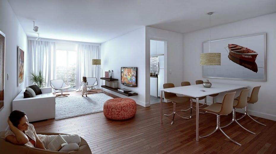 Wohn Und Esszimmer Modern u2013 Moderniseinfo - wohn und esszimmer modern