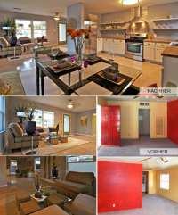Renovieren - 33 Ideen und Tipps - fresHouse