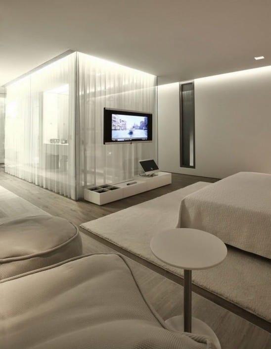 Schlafzimmer Komplett Luxus