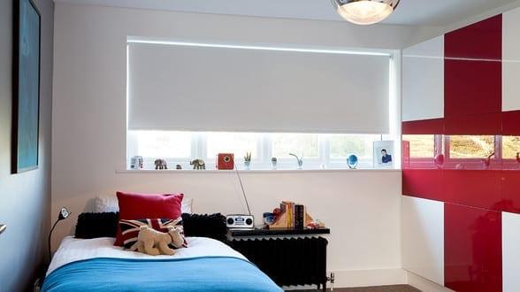 jugendzimmer einrichten interieurlosungen teenager   designde ...