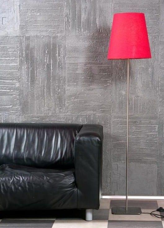 Wand-Streichen-Ideen und Techniken für moderne Wandgestaltung - wande farben ideen