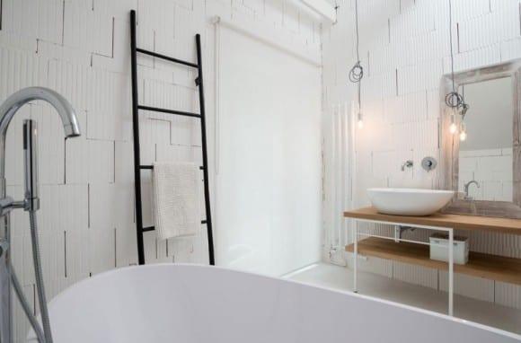 Modernes badezimmer designer badspiegel  Modernes-badezimmer-designer-badspiegel-54. ideen modernes ...