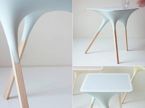 Inspiration Fur Innovatives Stuhl Design u2013 edgetagsinfo - inspirieren ontwerpers kreativ relax sessel