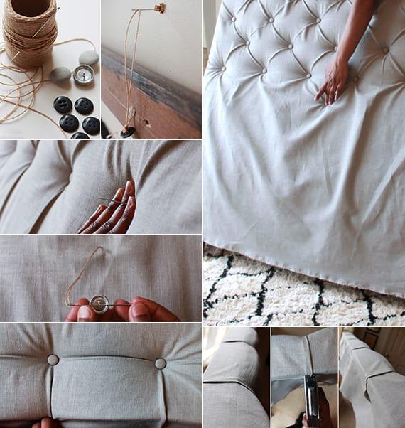 Malm Schlafzimmer | Graue Wandfarbe Wohnzimmer ...
