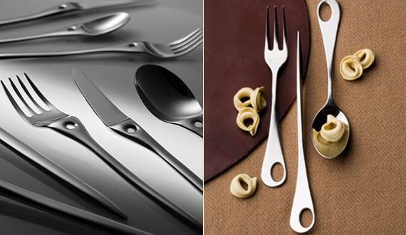 Snofab Tisch Decken Mit Modernem Besteck - tisch decken mit modernem besteck