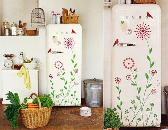 Bosch-retro-kuhlschrank-kuche-88 44 best home images on pinterest - kuhlschrank finden tipps trendsetter kuche