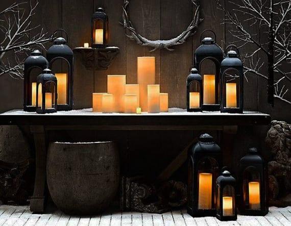 winter deko wohnzimmer | node2010-hausdesign.paasprovider.com