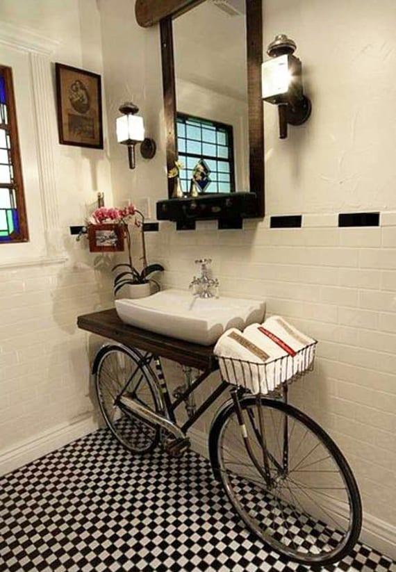 Badezimmer Organisieren. Badezimmer Organisieren Und Ordnen .