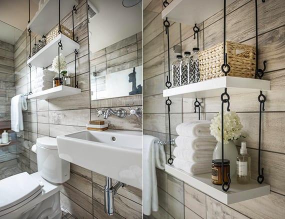 Badezimmer do it yourself hausbillybullock - badezimmer do it yourself