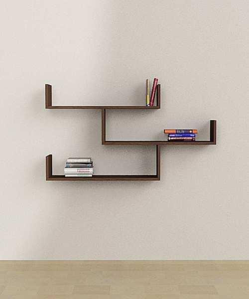 Medium Of Tiny Wall Shelf