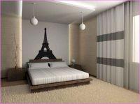 Paris Themed Room Decor (Paris Themed Room Decor) design ...