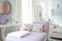 Purple And Gray Living Room 4 (Purple And Gray Living Room ...