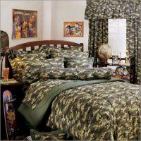 30+ Most Wonderful Army Bedroom Design Ideas  FresHOUZ