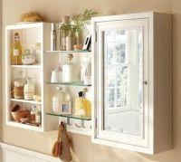 41+ Best Bathroom Storage Design Ideas You Have To Know ...
