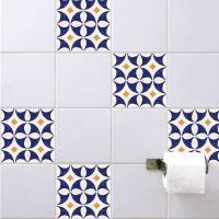 Bathroom Tile Decals Sticker (Bathroom Tile Decals Sticker ...