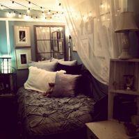 Small Cozy Bedroom Ideas Tumblr (Small Cozy Bedroom Ideas ...