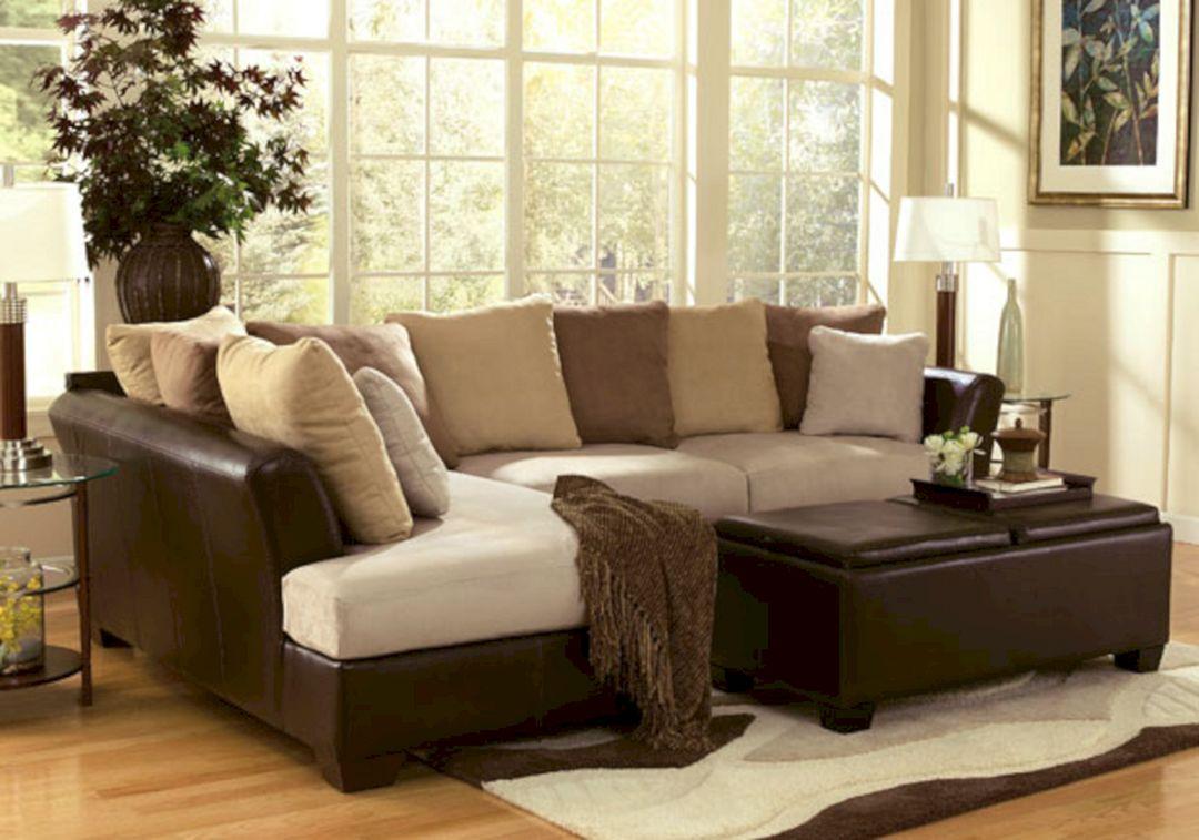 Ashley Furniture Living Room Sets (Ashley Furniture Living