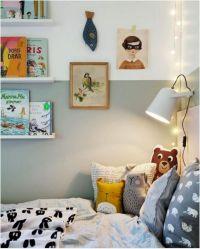 Kids Bedroom Ideas (Kids Bedroom Ideas) design ideas and ...