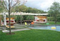 Large Yard Landscaping Ideas (Large Yard Landscaping Ideas