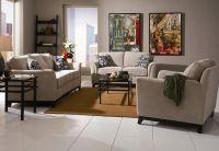 Living Room Set Sofa Design Ideas (Living Room Set Sofa ...