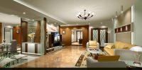 Home Interior Design Concepts (Home Interior Design ...