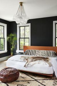 Romantic Master Bedroom Decorating Ideas (Romantic Master ...