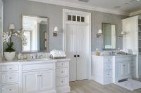 45+ Best Master Bathroom Design Ideas For Your Big Home ...