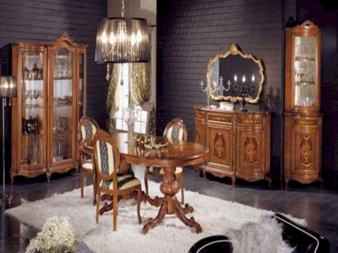 Rustic Italian Decorating Design Ideas Rustic Italian