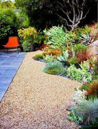 30 Beautiful Desert Garden Design Ideas For Your Backyard ...