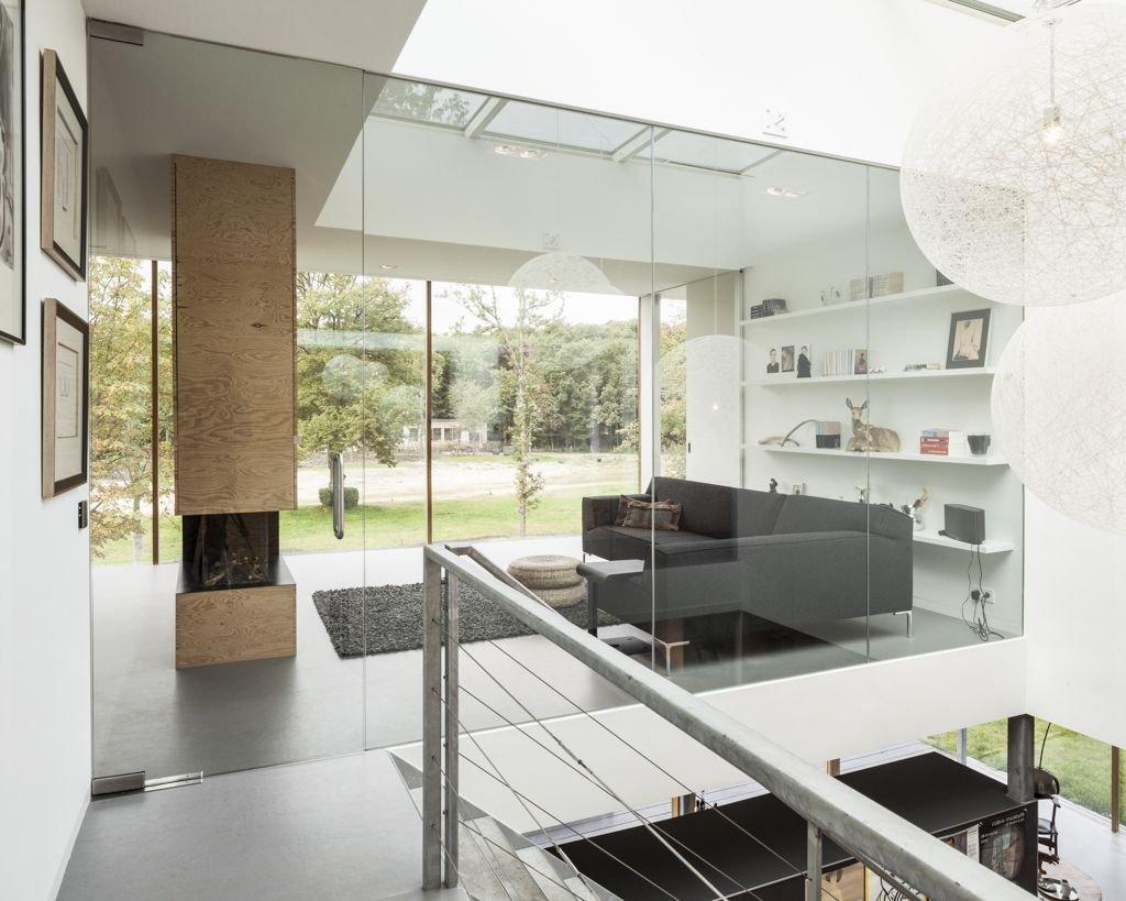 Interieur design bloemendaal pin by janneke bloemendal on