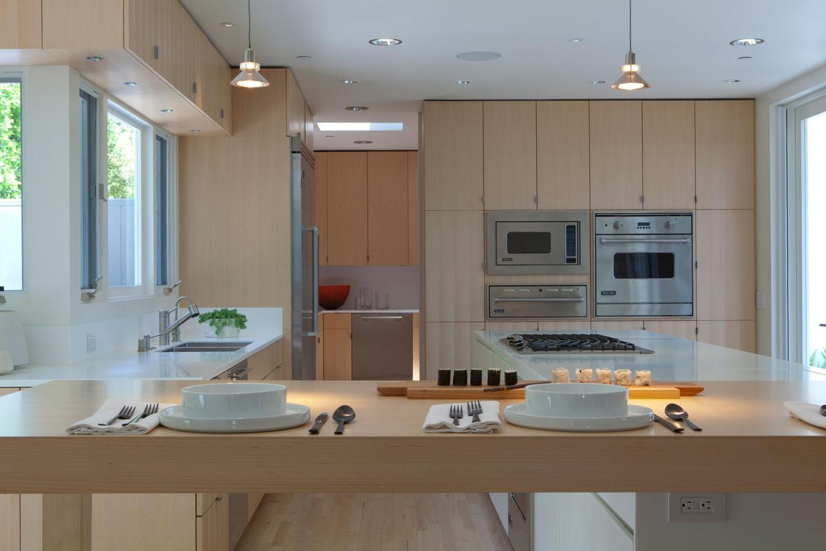 kitchen islands breakfast bars kitchen designs choose kitchen beautiful kitchen island photos decobizz