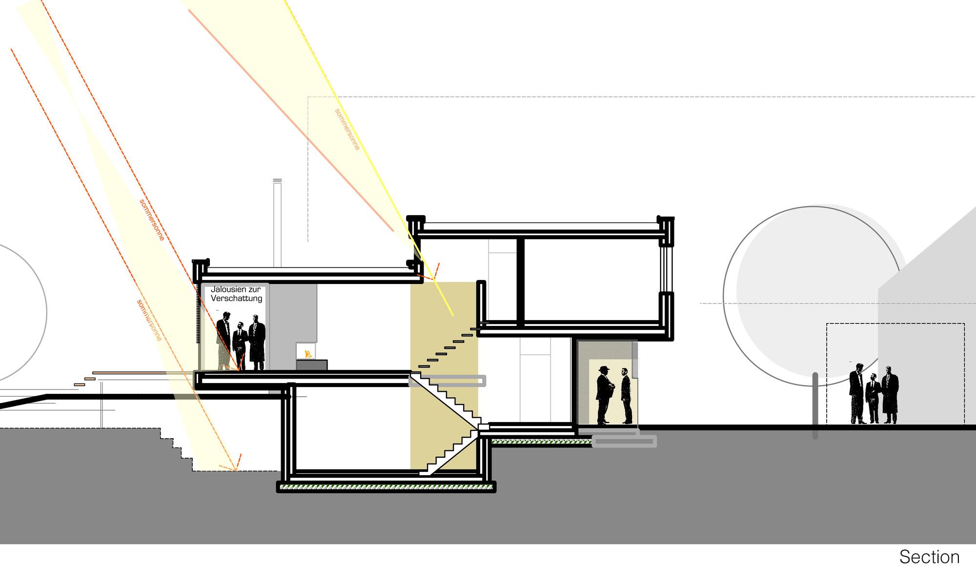 split level ranch house plans printable house plans ideas bedroom split level house plans split level ranch house plans