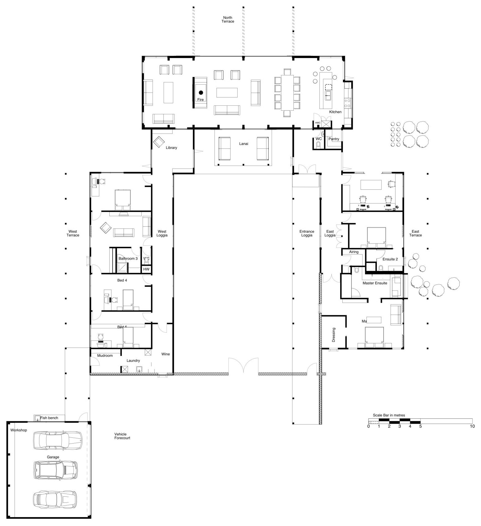 house plans design modern house plans zealand floor plans amazing finished bat floor plans custom home floor plans