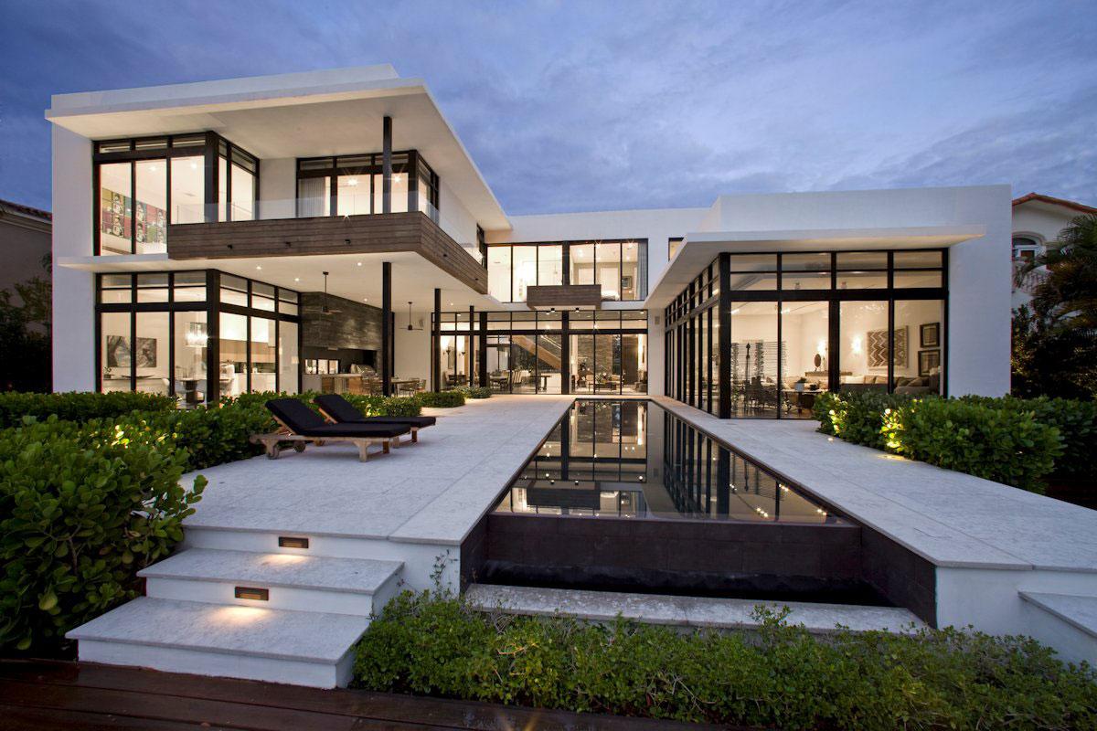 condo house plans designs house design ideas condo house plans floor plans