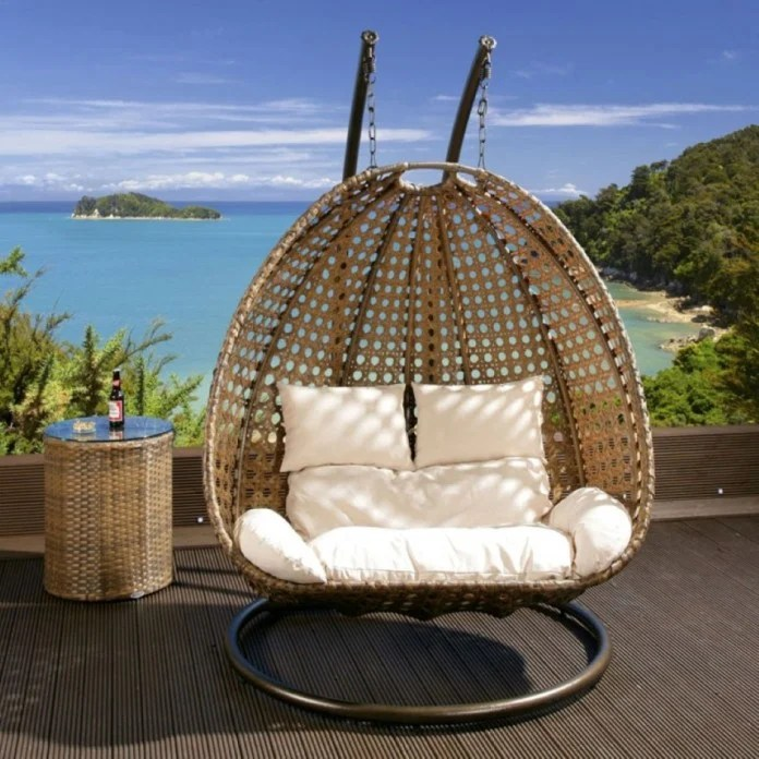 Big Lots Wicker Outdoor Furniture 41 Fabulous Outdoor Wicker Furniture Design Ideas for Your Patio