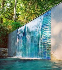 54 Garden Water Features: Awesome Outdoor Design Ideas