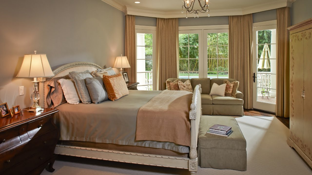 Bedroom Color Scheme Ideas Freshsdg