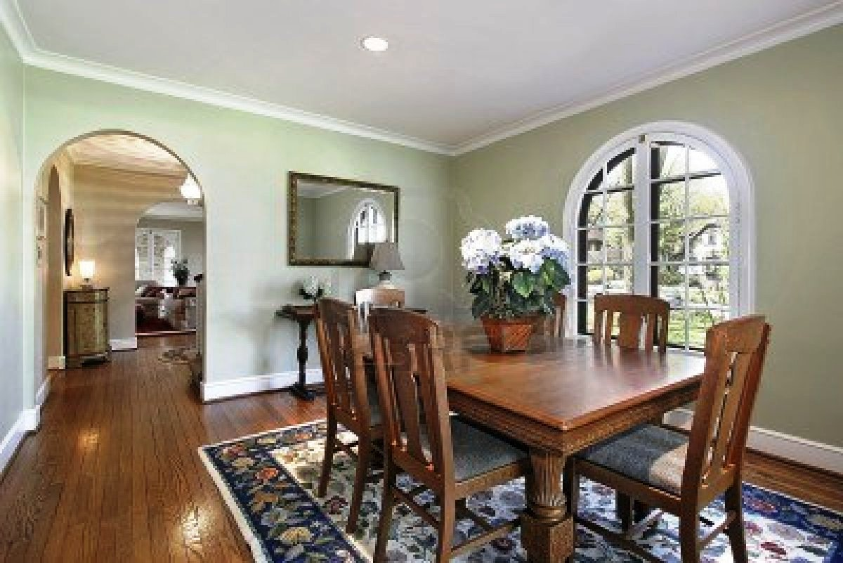 Image Popular Dining Room Paint Colors Best Ideas Design Freshsdg